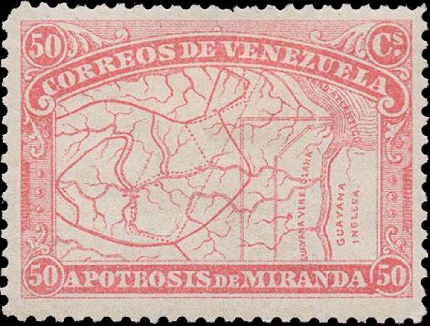 venezuela_apoteosis-de-miranda_50c_genuine