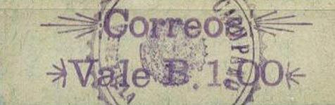 Venezuela_Carupano_1.00_Forgery