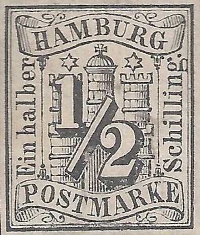 Hamburg_1859_Michel_1_Forgery3