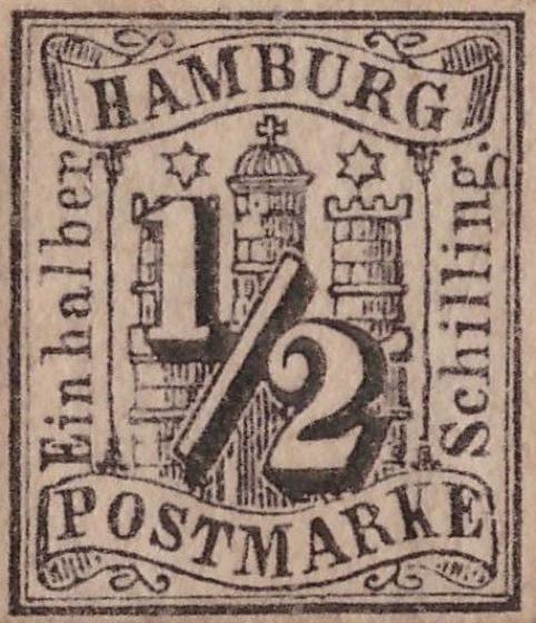 Hamburg_1859_Michel_1_Forgery4