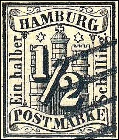 Hamburg_1859_Michel_1_Forgery6