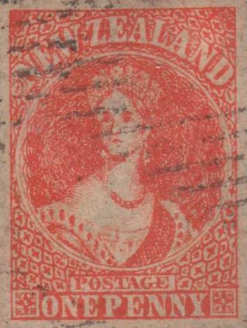 New_Zealand_1855_QV_Chalon_1p_Forgery2
