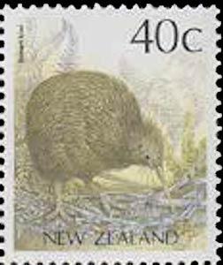 New_Zealand_1989_40c_Kiwi_Forgery