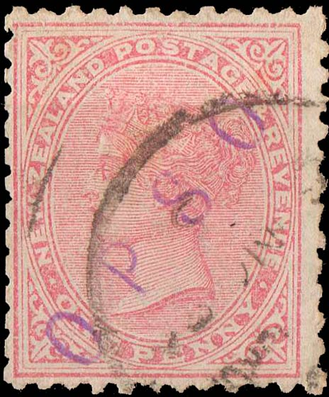 New_Zealand_OSPO_Overpint_1p_Forged_Overprint