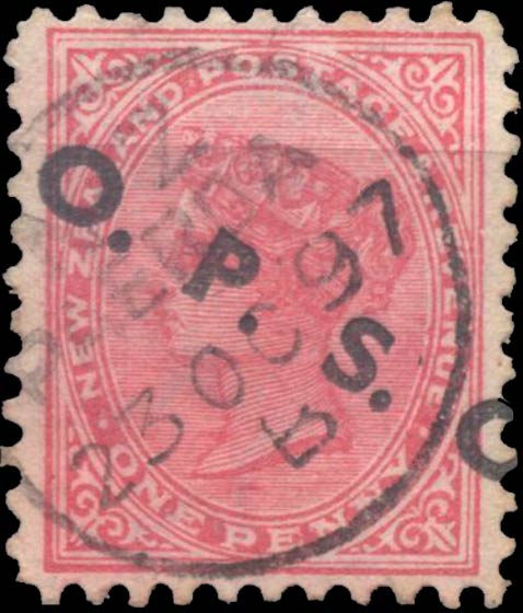 New_Zealand_OSPO_Overpint_1p_Forged_Overprint2