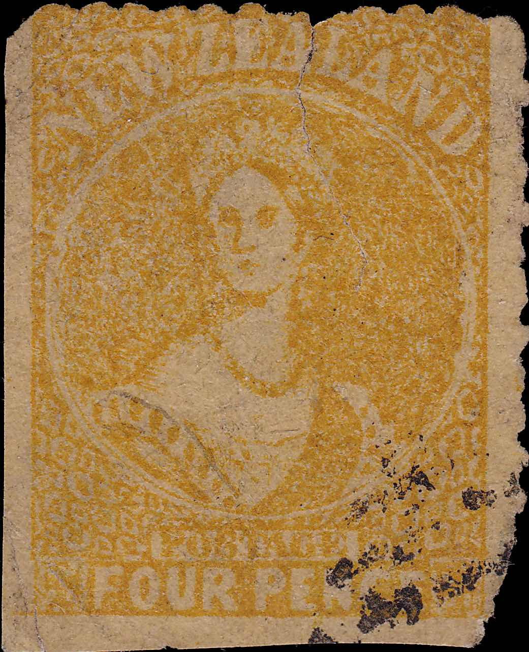 New_Zealand_QW_4p_Forgery