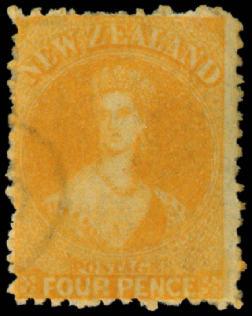 New_Zealand_QW_4p_Genuine