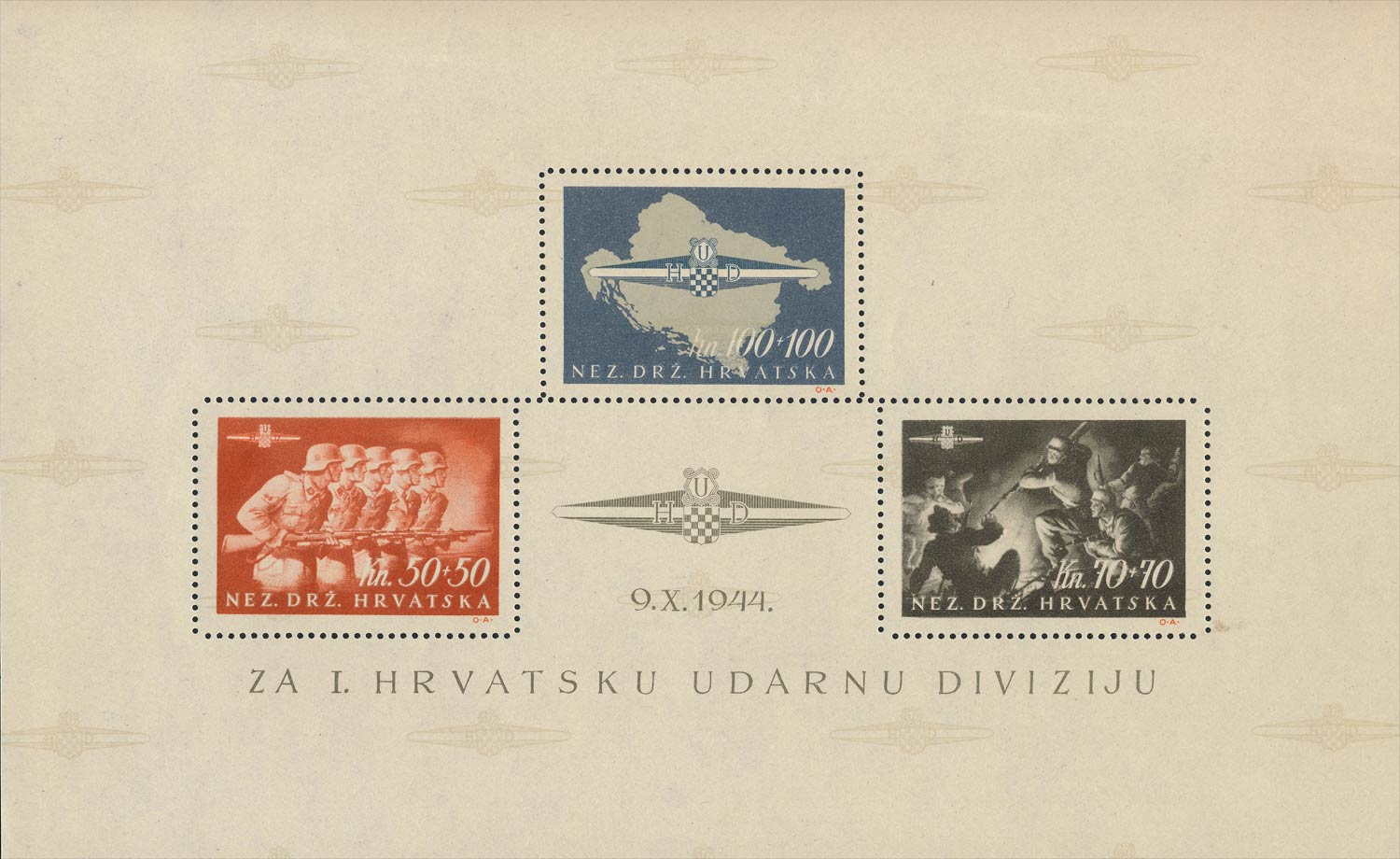 Croatia_Stormdivision_Forgery