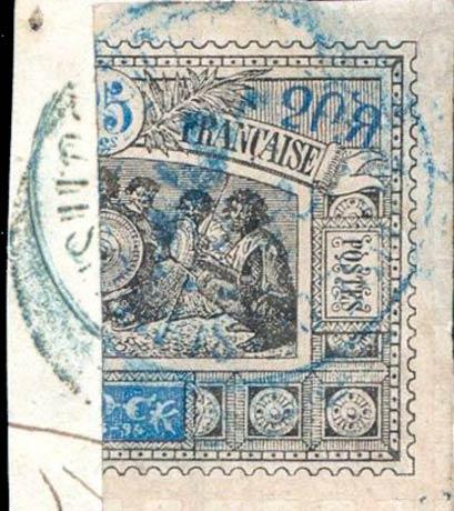 French_Somali_Coast_1902_Warriors_Forgery