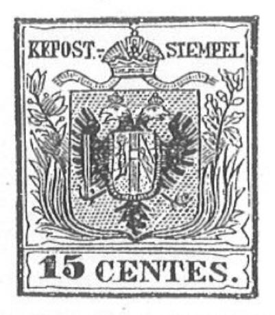 Lombardy-and-Venetia_1850_Coat-of-Arms_15c_Torres_Illustration