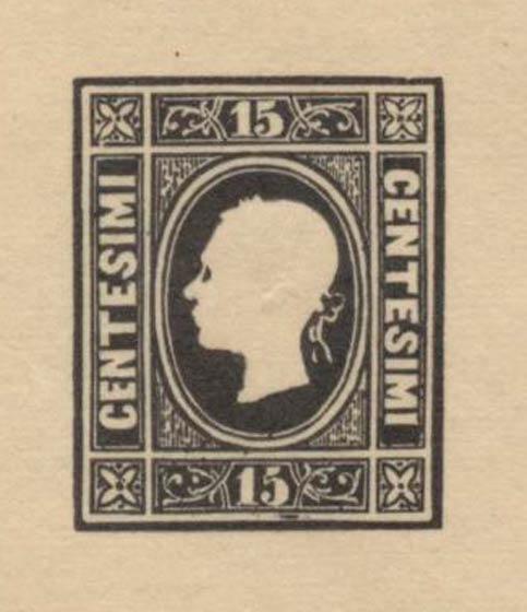 Lombardy-and-Venetia_1858_Franz_Joseph_15s_Essay