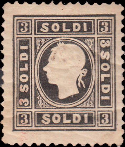 Lombardy-and-Venetia_1858_Franz_Joseph_3s_Reprint