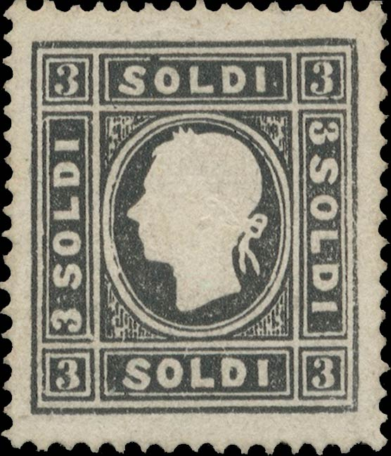 Lombardy-and-Venetia_1858_Franz_Joseph_3s_Type-II_Genuine