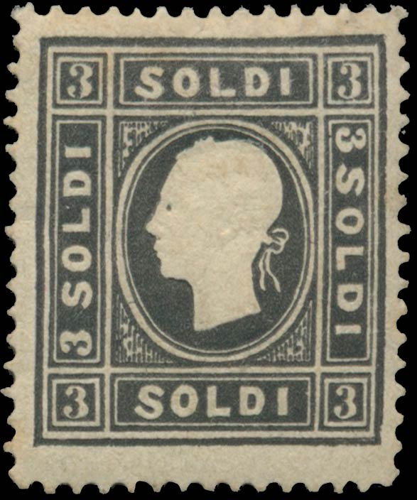 Lombardy-and-Venetia_1858_Franz_Joseph_3s_Type-I_Genuine