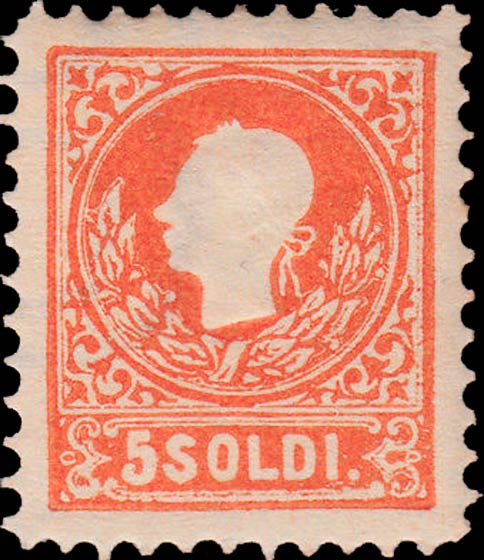 Lombardy-and-Venetia_1858_Franz_Joseph_5s_Reprint
