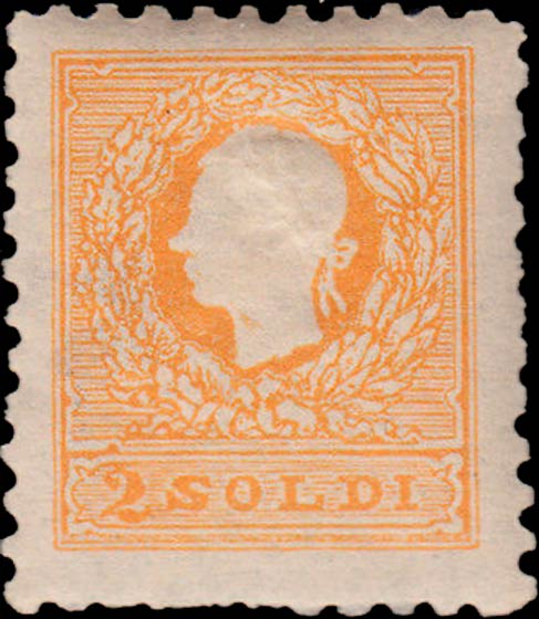 Lombardy-and-Venetia_1859_Franz_Joseph_2s_Reprint