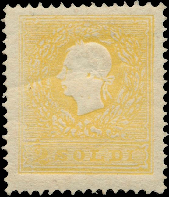 Lombardy-and-Venetia_1859_Franz_Joseph_2s_Type-II_Genuine