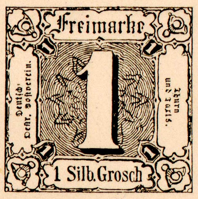 Thurn_und_Taxis_1852_1Sgr_Fournier_Forgery