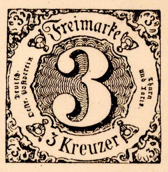 Thurn_und_Taxis_1852_Mi8_3Kr_Fournier_Forgery
