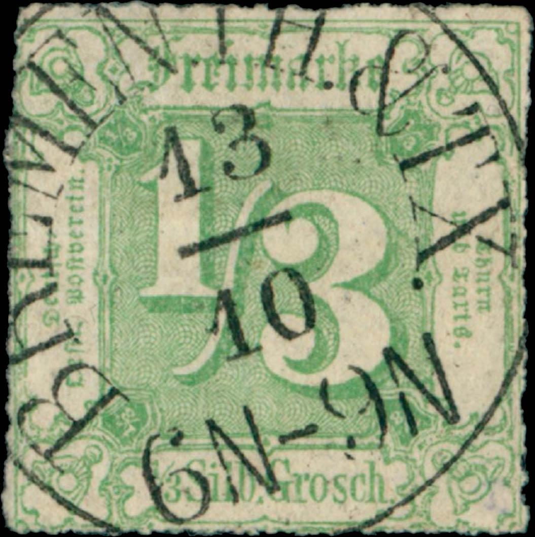 Thurn_und_Taxis_1865_Mi36_Genuine