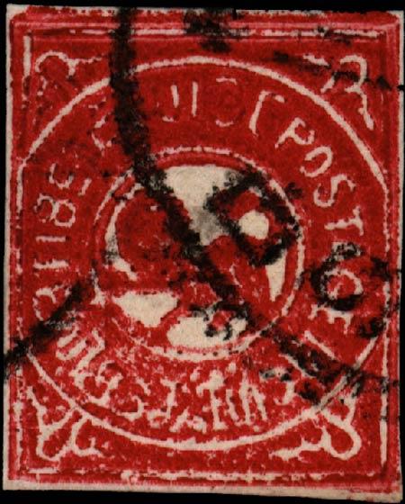 Tibet_1912_1tr_Set3_Forgery1