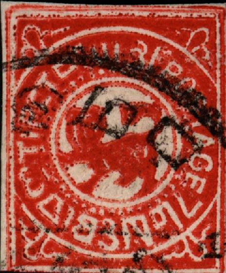 Tibet_1912_2-3tr_Set3_Forgery1
