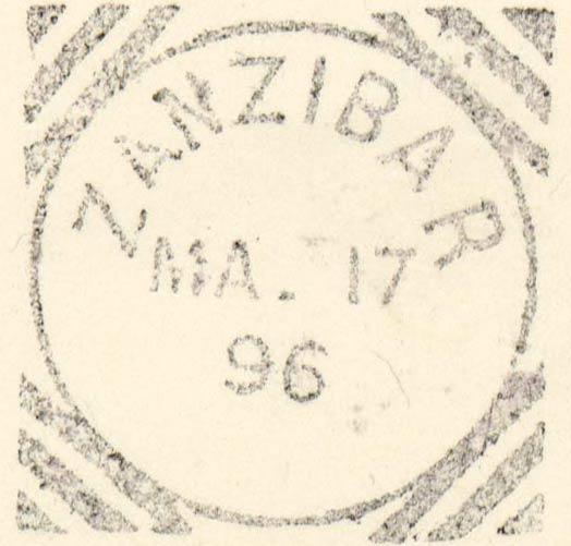 Zanzibar_Fournier_Forged_Postmark