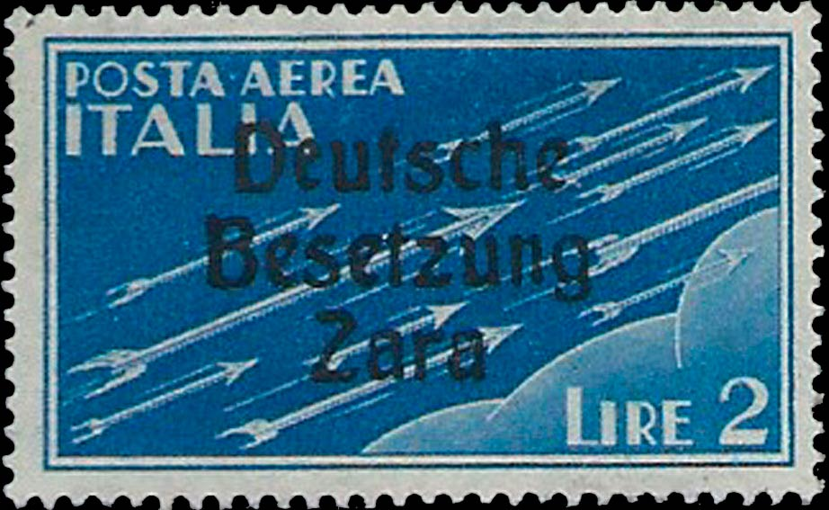 Zara_1943_Deutsche_Besetzung_2lire_Forgery