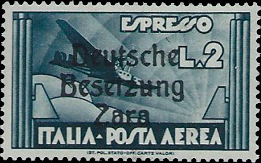 Zara_1943_Deutsche_Besetzung_2lire_Forgery2