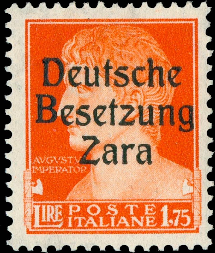 Zara_1943_Mi-11_Deutsche_Besetzung_1.75_Type_3_Geunine