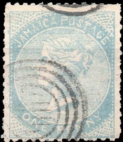 Jamaica_1871-1890_QW_1p_Forgery