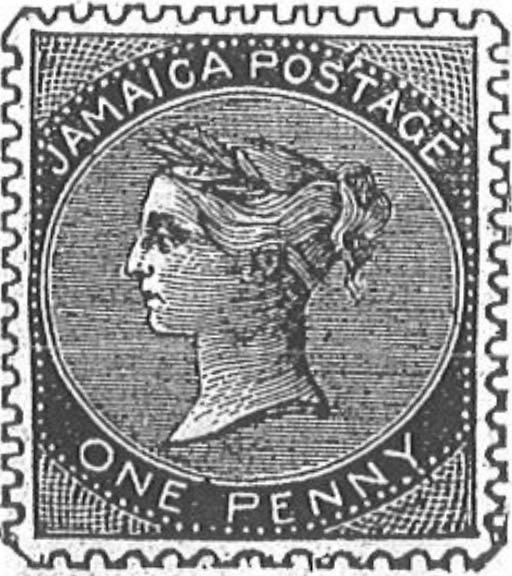 Jamaica_1871-1890_QW_1p_Torres_illustration