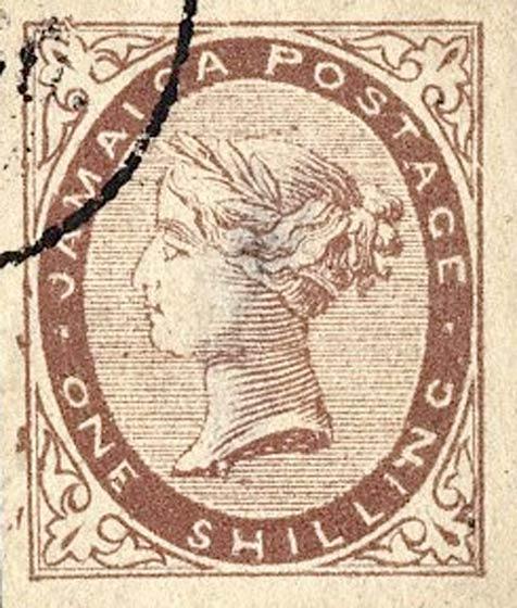 Jamaica_1871-1890_QW_1s_Forgery