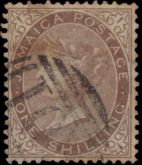 Jamaica_1871-1890_QW_1s_Genuine