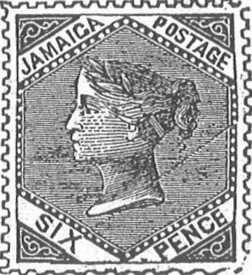 Jamaica_1871-1890_QW_6p_Torres_illustration