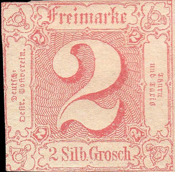 Thurn_und_Taxis_1859_Mi16_2Sgr_Genuine