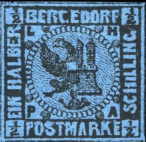 Bergedorf_1_1887_Moens_Reprint