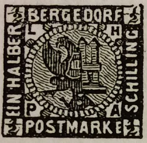 bergedorf_1_torres_illustration