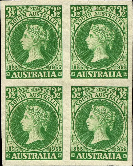 Australia_1950s_Forgeries_trimmed_Genuine1