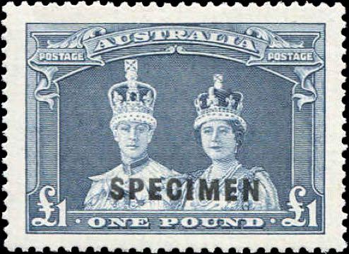 Australia_1pound_Specimen_Forgery