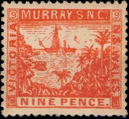 Australia_Cinderella_Murray_Line_Forgery