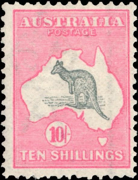 Australia_Kangaroo_10s_Genuine