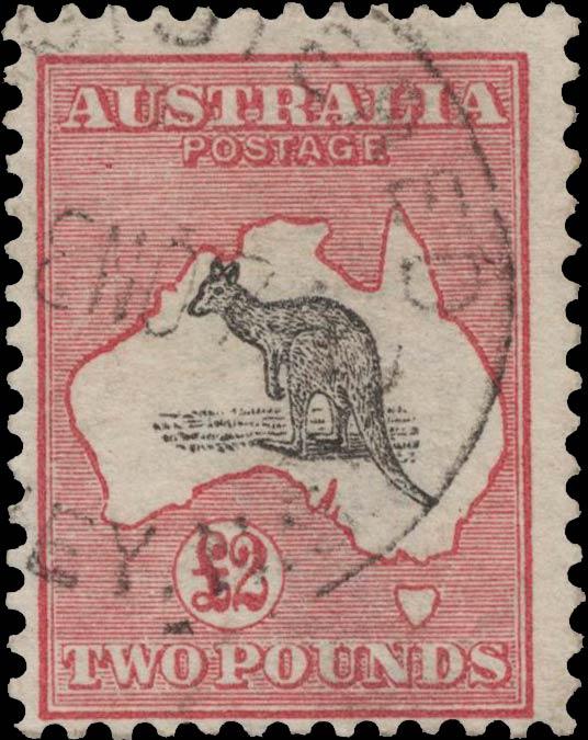 Australia_Kangaroo_2dollar_Genuine