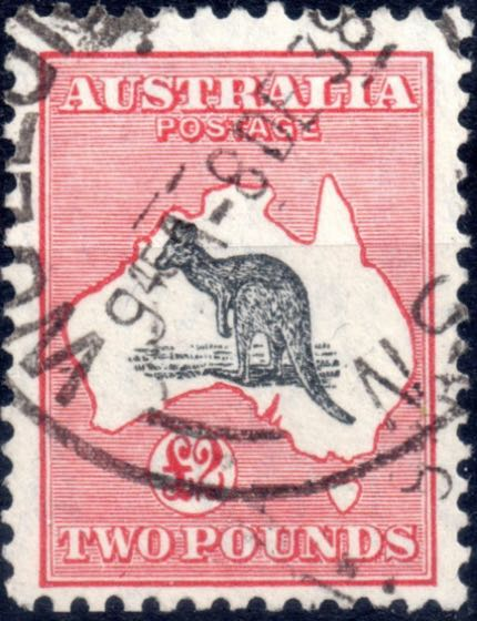 australia_kangaroo_2dollar_genuine_reperforated1