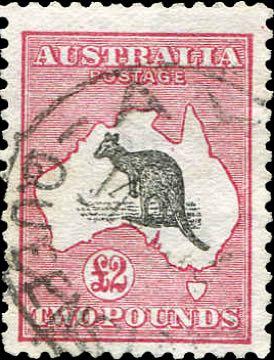 Australia_Kangaroo_2dollar_Sperati_Forgery2