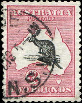 Australia_Kangaroo_2dollar_Sperati_Forgery3