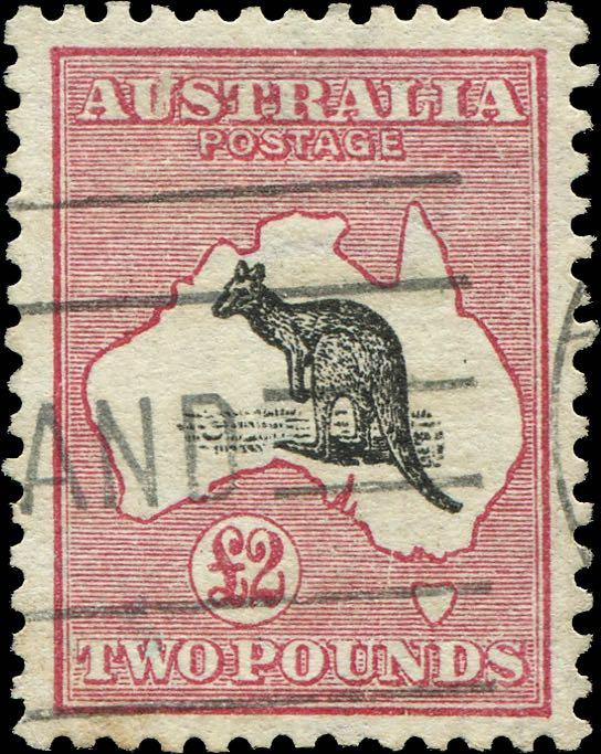 Australia_Kangaroo_2dollar_Sperati_Forgery4