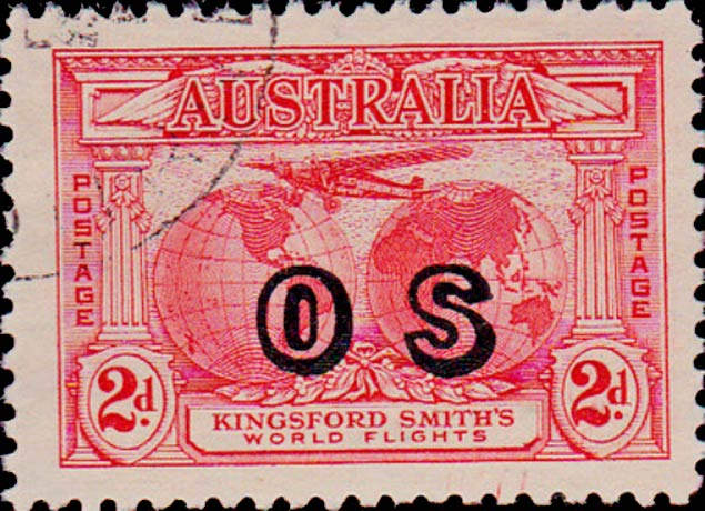Australia_Kingford_Smiths_2d_OS_Genuine