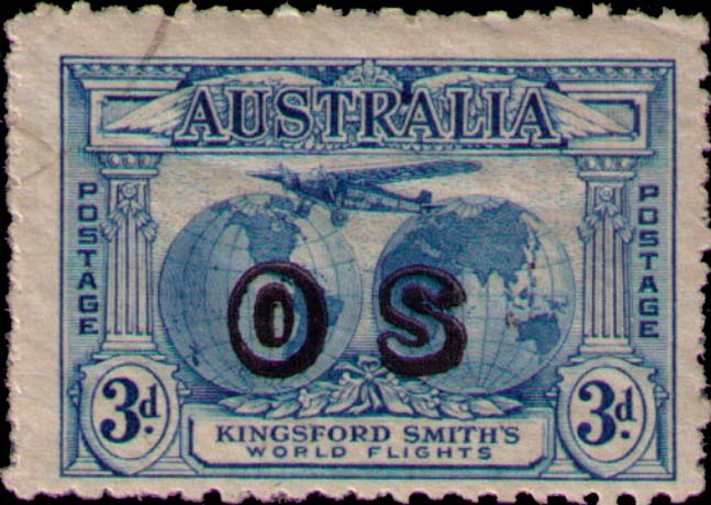 Australia_Kingford_Smiths_3d_OS_Forgery1