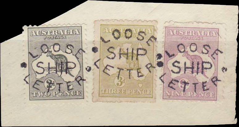 Australia_Loose_Ship_Letter_Bogus_Postmark